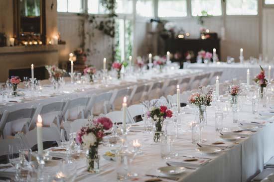 Romantic Summerlees Estate Wedding162