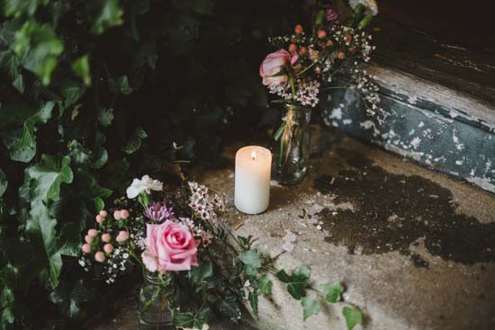 Romantic Summerlees Estate Wedding164