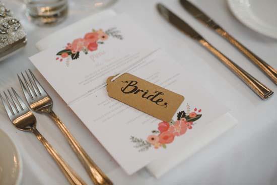 Romantic Summerlees Estate Wedding168