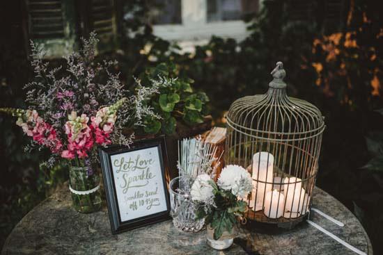 Romantic Summerlees Estate Wedding169