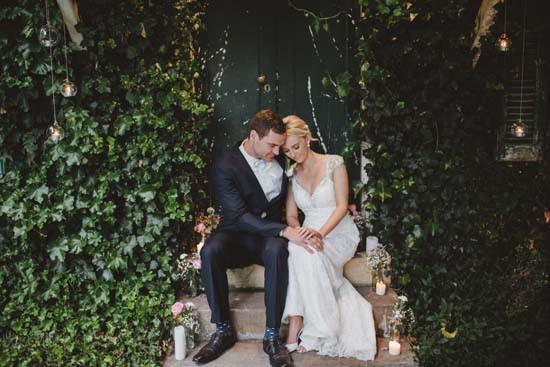 Romantic Summerlees Estate Wedding171