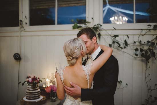 Romantic Summerlees Estate Wedding177