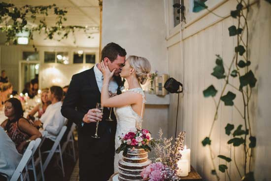Romantic Summerlees Estate Wedding179