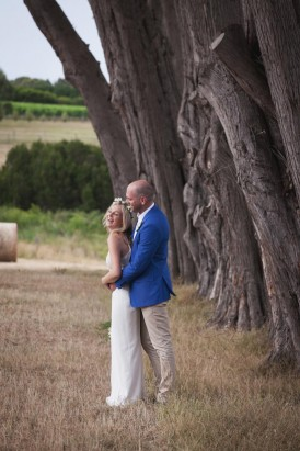 Shoreham Country Wedding052