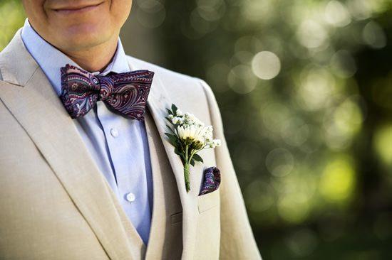 Somerset Dam Wedding021