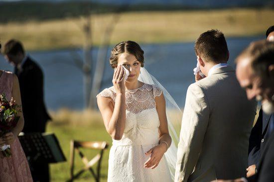 Somerset Dam Wedding090