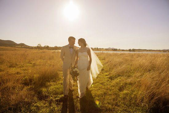 Somerset Dam Wedding127