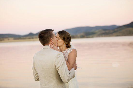 Somerset Dam Wedding166