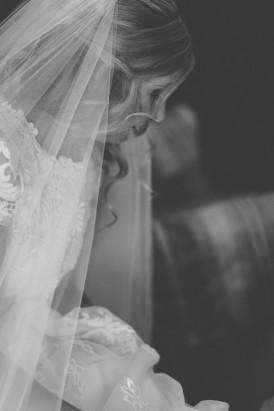Sweet Rustic Wedding_005