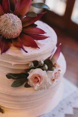 Sweet Rustic Wedding_012