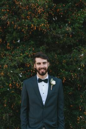 Sweet Rustic Wedding_015