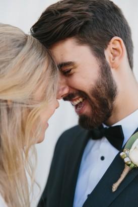 Sweet Rustic Wedding_019