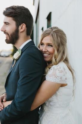 Sweet Rustic Wedding_020