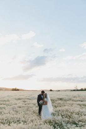 Sweet Rustic Wedding_022