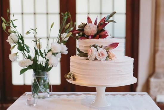 Sweet Rustic Wedding_051