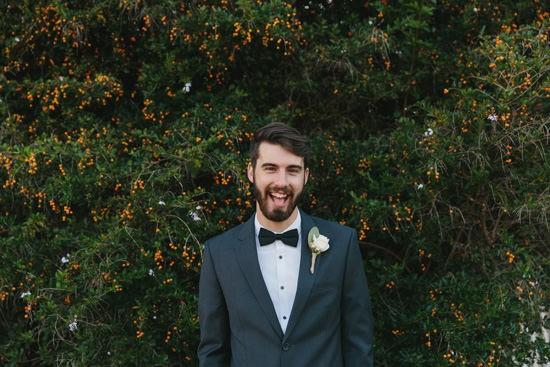 Sweet Rustic Wedding_056