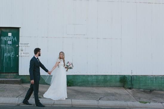 Sweet Rustic Wedding_057