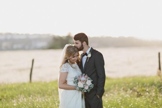 Sweet Rustic Wedding_071