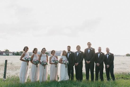 Sweet Rustic Wedding_072