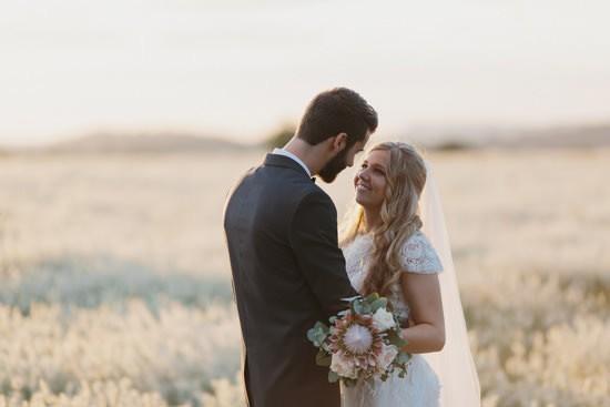 Sweet Rustic Wedding_077