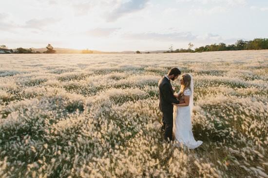 Sweet Rustic Wedding_078