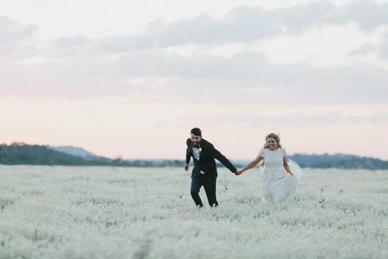 Sweet Rustic Wedding_086
