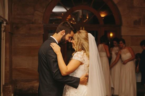 Sweet Rustic Wedding_093