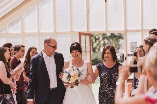 Sydney Botanic Gardens Wedding014