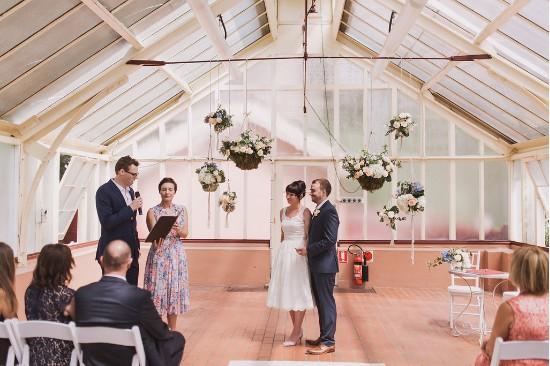 Sydney Botanic Gardens Wedding017