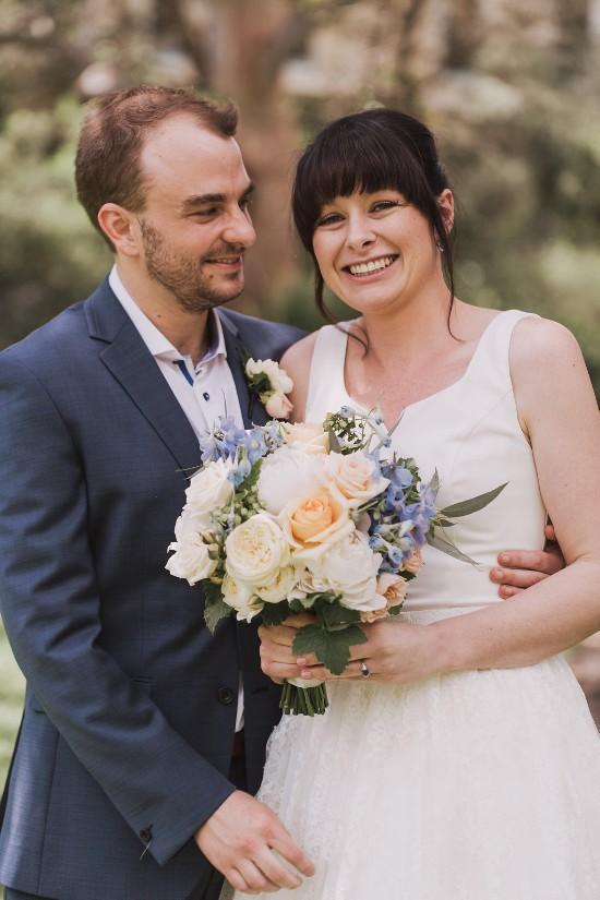 Sydney Botanic Gardens Wedding027