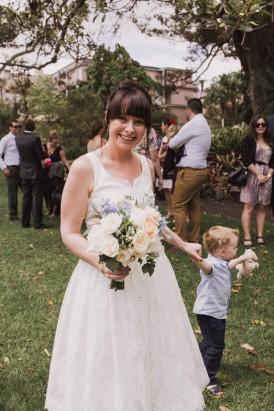 Sydney Botanic Gardens Wedding030