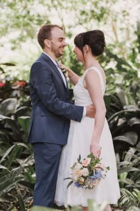 Sydney Botanic Gardens Wedding034