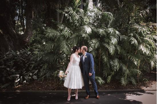 Sydney Botanic Gardens Wedding043