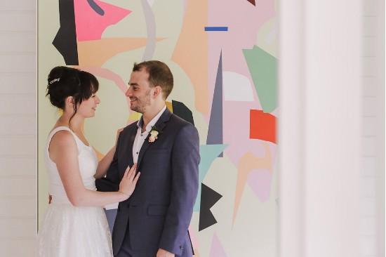 Sydney Botanic Gardens Wedding053