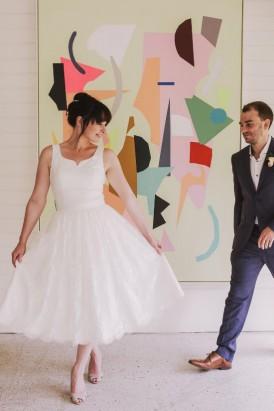 Sydney Botanic Gardens Wedding055