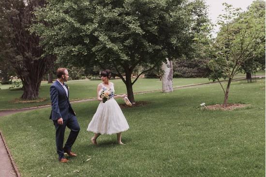 Sydney Botanic Gardens Wedding063