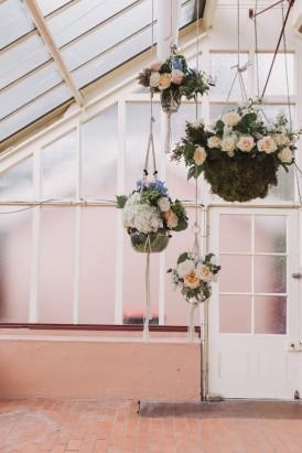 Sydney Botanic Gardens Wedding077