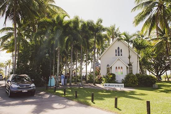 Tropical Port Douglas Wedding034