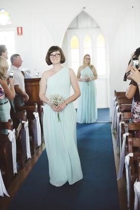 Tropical Port Douglas Wedding036
