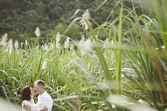 Tropical Port Douglas Wedding052