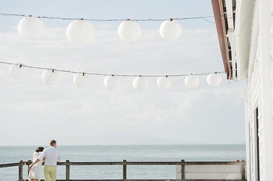 Tropical Port Douglas Wedding061