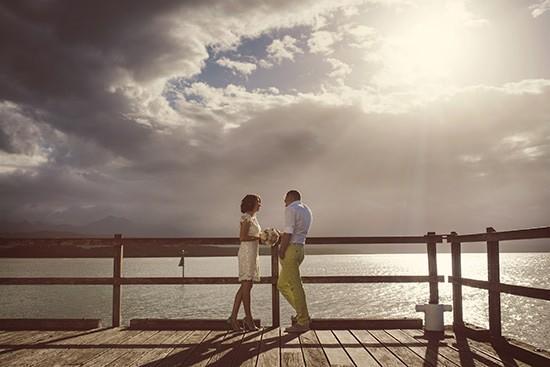 Tropical Port Douglas Wedding062