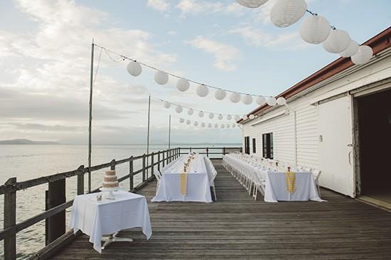 Tropical Port Douglas Wedding078