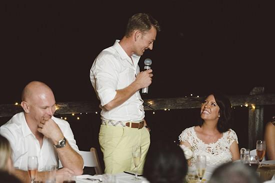 Tropical Port Douglas Wedding097