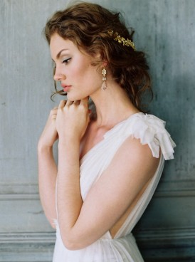 Bridal Hairpieces By Liv Hart003