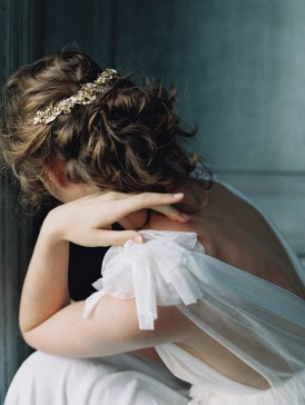 Bridal Hairpieces By Liv Hart004