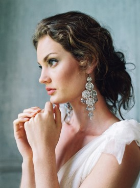 Bridal Hairpieces By Liv Hart021