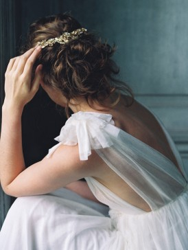 Bridal Hairpieces By Liv Hart032