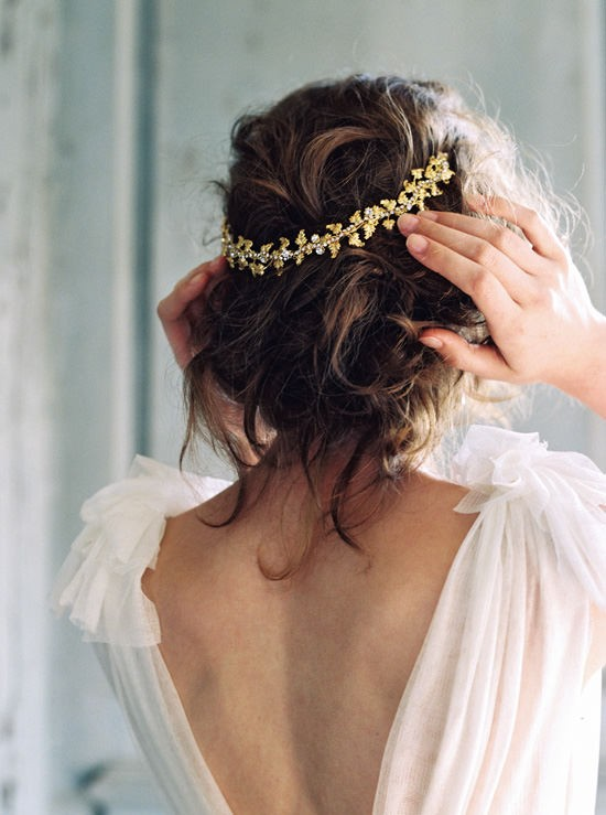 Bridal Hairpieces By Liv Hart034
