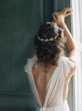 Bridal Hairpieces By Liv Hart042